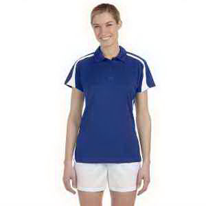 Promotional Polo shirts-S92CFX