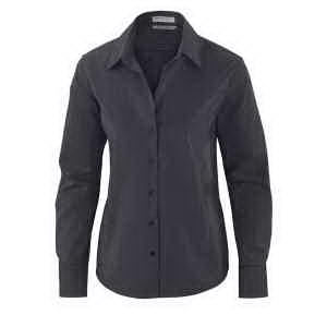 Promotional Button Down Shirts-78674