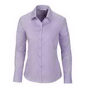 Promotional Button Down Shirts-78673