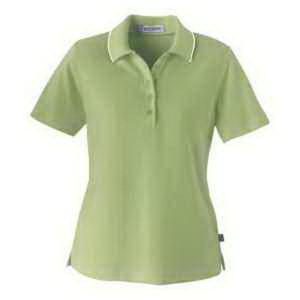 Promotional Polo shirts-75045