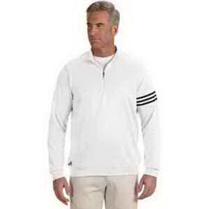 Promotional Jackets-A190