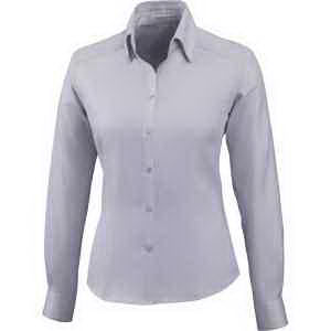 Promotional Button Down Shirts-78646