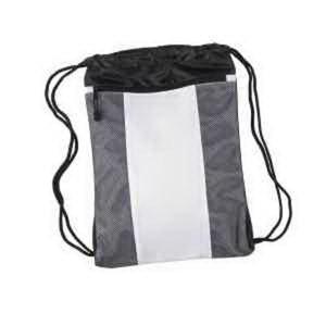 Promotional Backpacks-TT112