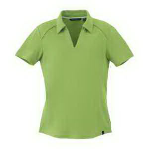 Promotional Polo shirts-78632
