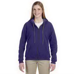 Promotional Jackets-G187FL