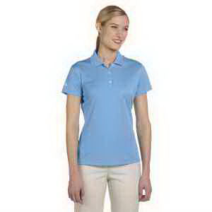 Promotional Polo shirts-A131