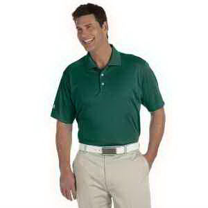 Promotional Polo shirts-A130