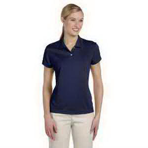 Promotional Activewear/Performance Apparel-A122