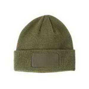 Promotional Knit/Beanie Hats-BA527