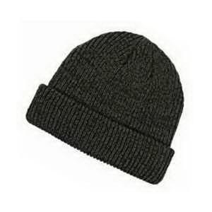 Promotional Knit/Beanie Hats-BA524