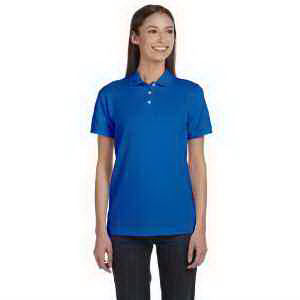 Promotional Polo shirts-8680A