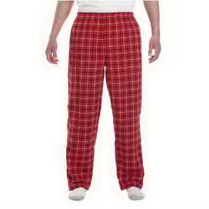 Promotional Pajamas-9985