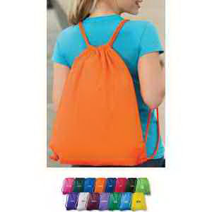 Promotional Backpacks-8882