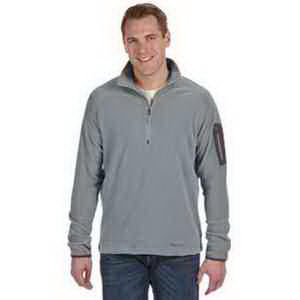Promotional Sweaters-98130