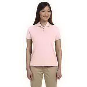 Promotional Polo shirts-D140SW