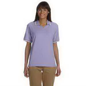 Promotional Polo shirts-D140W