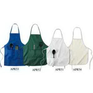 Promotional Aprons-APR52