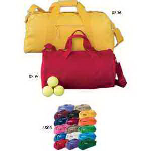 Promotional Gym/Sports Bags-8806