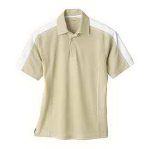 Promotional Polo shirts-85089