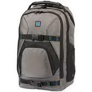 Promotional Backpacks-BD5272