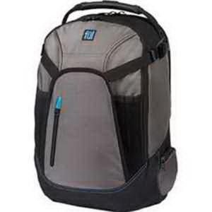 Promotional Backpacks-BD5270
