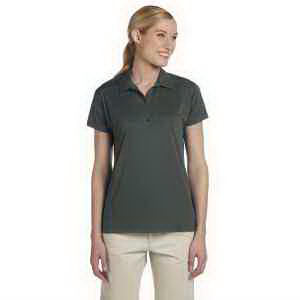 Promotional Polo shirts-441W
