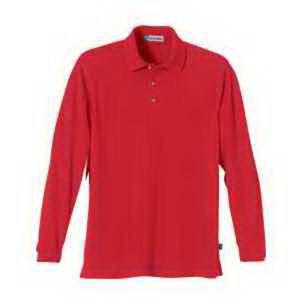 Promotional Polo shirts-85077