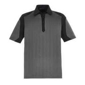 Promotional Polo shirts-88692