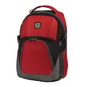 Promotional Backpacks-BD5269