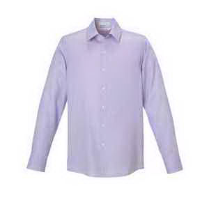 Promotional Button Down Shirts-88689