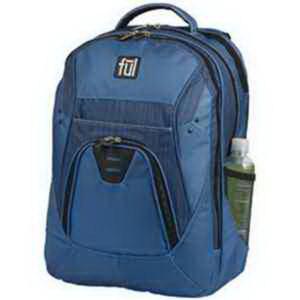 Promotional Backpacks-BD5248