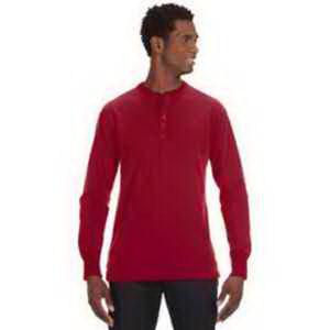 Promotional Button Down Shirts-JA8244