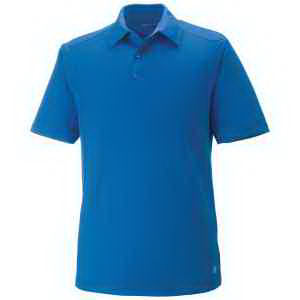 Promotional Polo shirts-88658