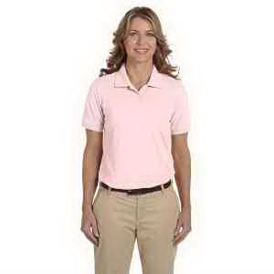 Promotional Polo shirts-M265W