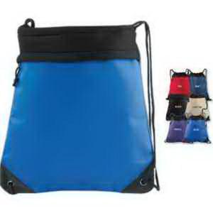 Promotional Backpacks-2562