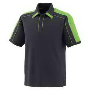 Promotional Polo shirts-88648