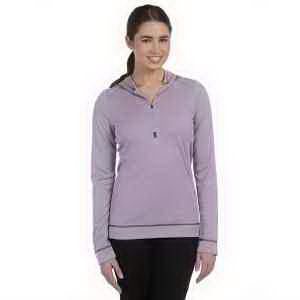Promotional Activewear/Performance Apparel-W3002