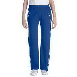 Promotional Activewear/Performance Apparel-S82JZX
