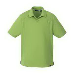 Promotional Polo shirts-88632