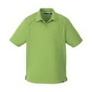 Promotional Polo shirts-88632