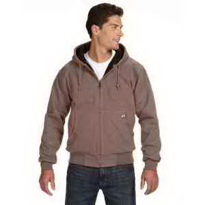 Promotional Jackets-5020T