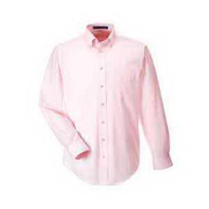 Promotional Button Down Shirts-D645