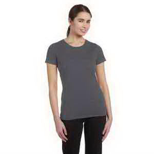 Promotional Activewear/Performance Apparel-W1101