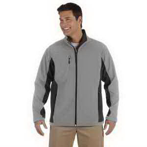 Promotional Jackets-D997