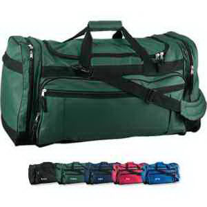 Promotional Gym/Sports Bags-3906