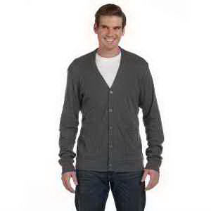 Promotional Sweaters-3900