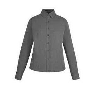Promotional Button Down Shirts-78802