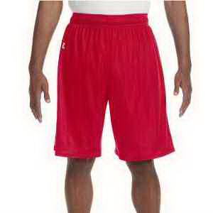Russell Athletic® - Size: