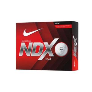Promotional Golf Balls-61036