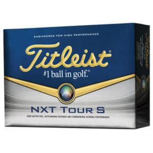 Promotional Golf Balls-62157